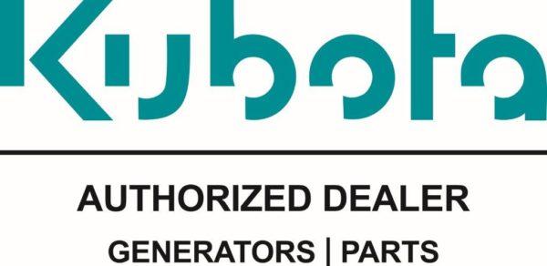 Kubota_AuthorizedDealer-GP_Logo_PMS_Eng