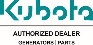 Kubota_AuthorizedDealer-GP_Logo_PMS_Eng300