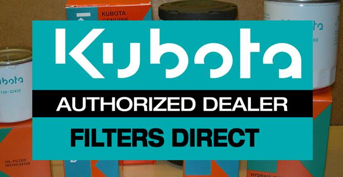 kubota-filters-direct