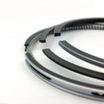 kubota-piston-rings